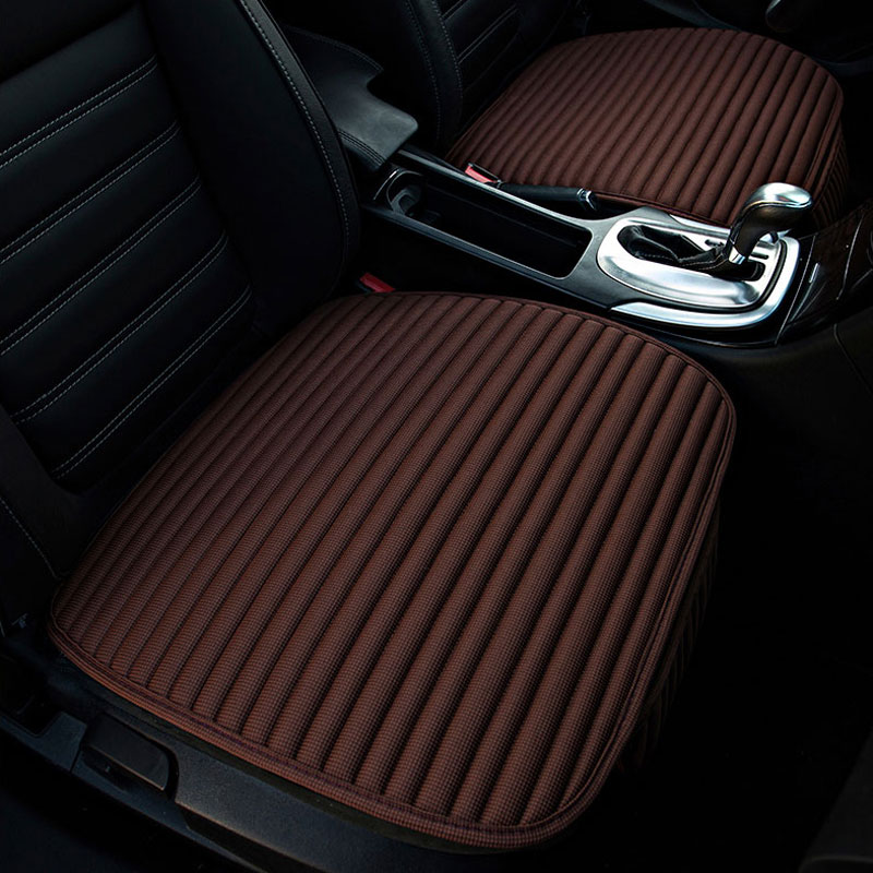Car Seat Cover Auto Seats Covers Universal For Acura Mdx