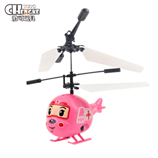 MJDTOYS X42 Flying Mini Helicopter Top Quality Remote Control RC Toys Despicable Me Minion Helicopter Quadcopter Drone Ar.drone