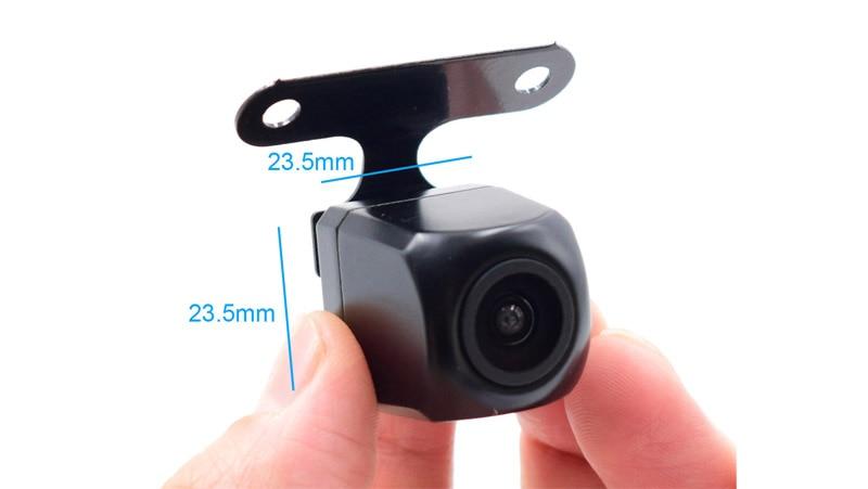 dualnightcam-18