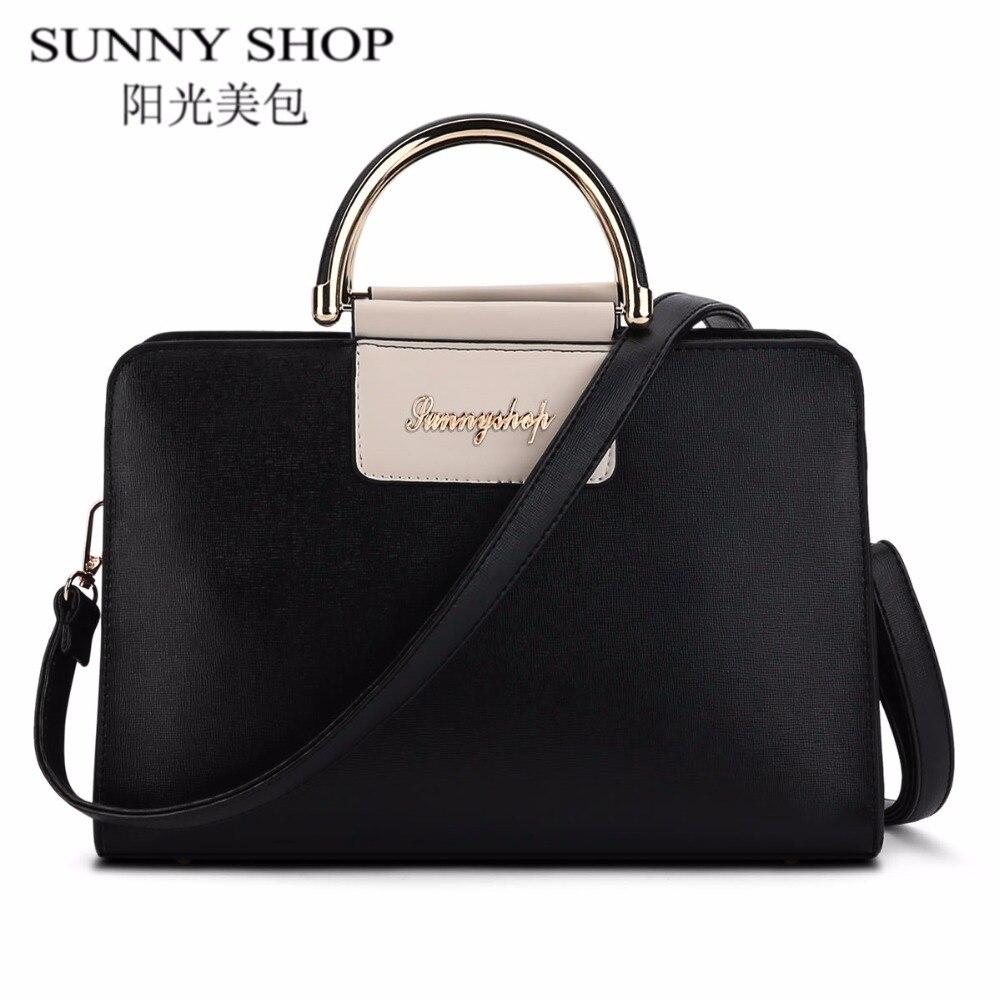 SUNNY SHOP luxury le