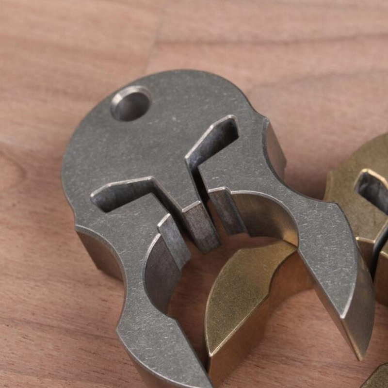 auto-defesa chaveiro ferramenta