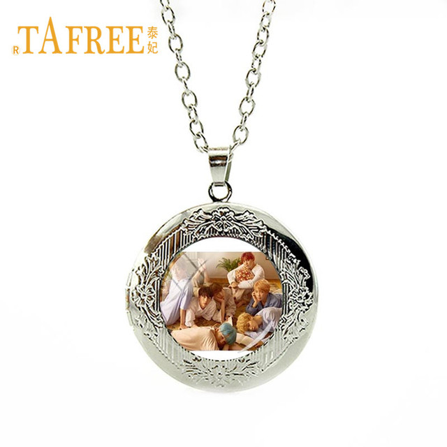 silver aromatherapy steel perfume locket and girl lockets diffuser pendant boy round stainless item