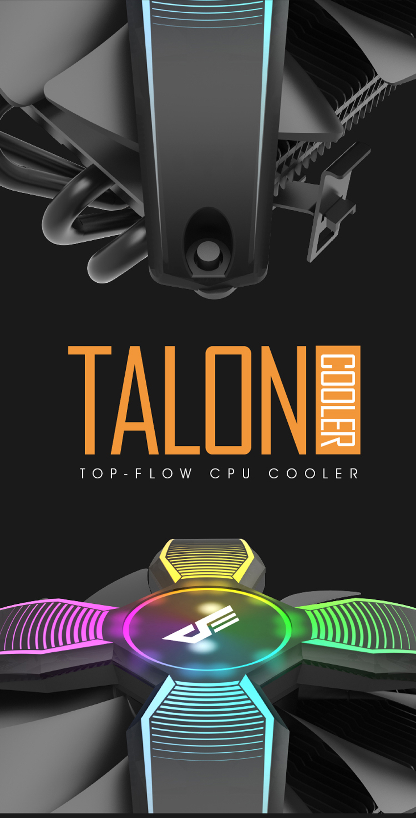20190325-Talon-Cooler__03