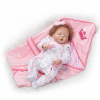 56 см ручной работы всего тела силикона Bebe Reborn куклы реалистичные Мягкий Спальный девочка жив boneca игрушки дети мода подарок