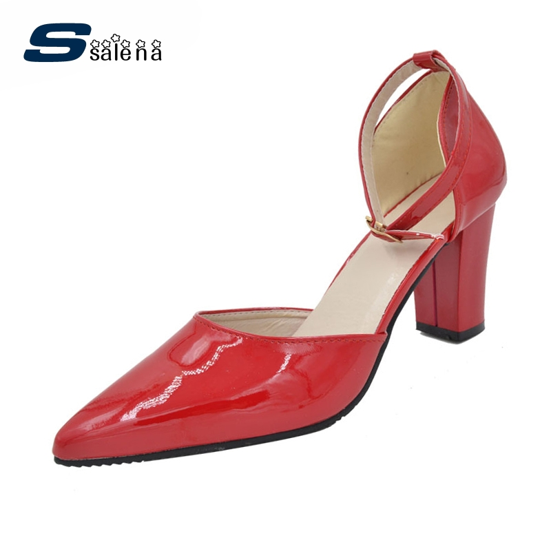 Zapatos Mujer Women Sandals 2017 New Fashion High Heels Sexy Women Shoes Hot Sale B2770 woody allen film by film