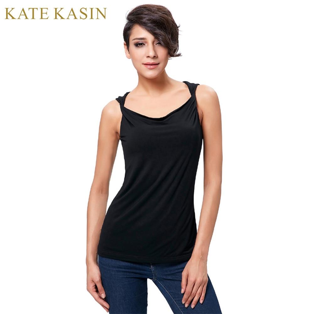 Online Get Cheap Cotton Tunic Tops -Aliexpress.com | Alibaba Group