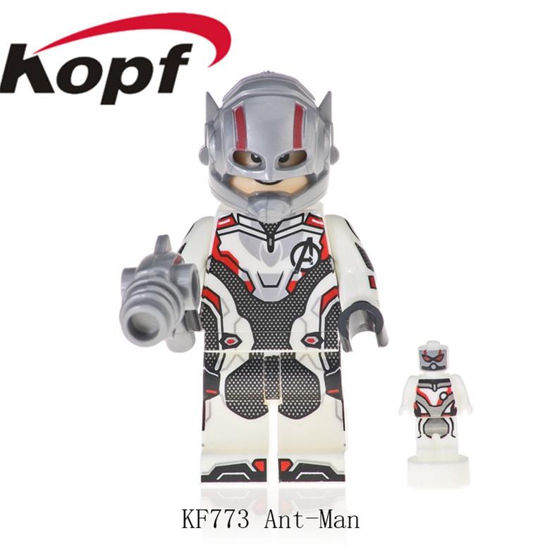 KF773-1