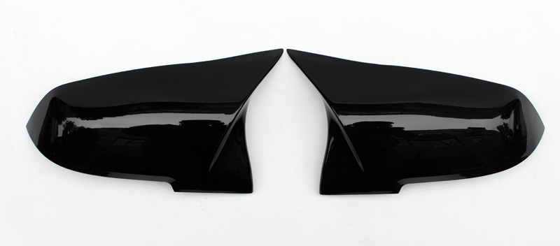 F30 (2)