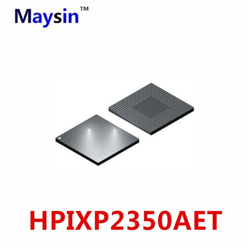 все цены на  1PCS HPIXP2350AET HPIXP2350  BGA ORIGINAL  онлайн