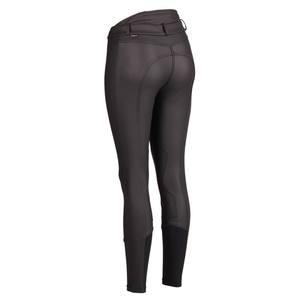 Image 2 - Женские брюки для верховой езды, бриджи для верховой езды, спортивные Леггинсы, женские брюки для верховой езды