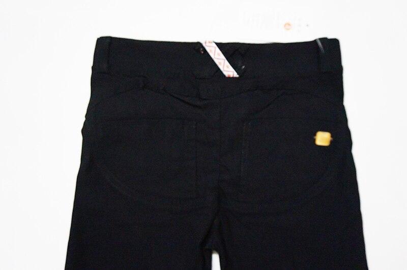 pants-004-14