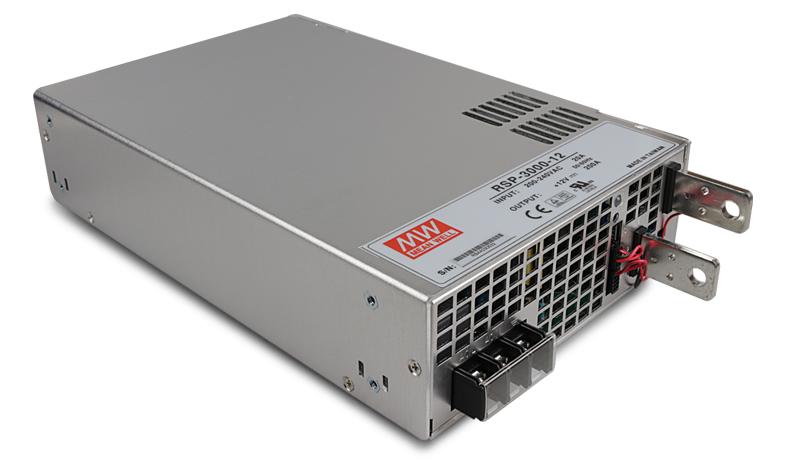 RSP-3000-12 2