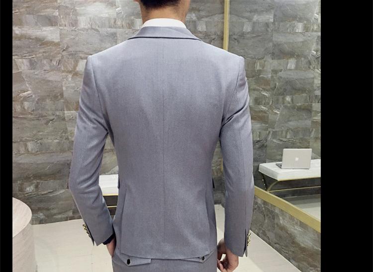 grey 4-jacket back side