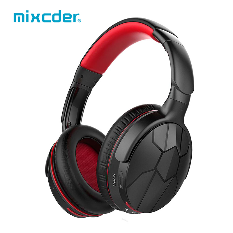 SoundMAGIC P22 Collapsible Headphones Compatible For Android For Apple Gaming Headsets foldable headphones without microphone