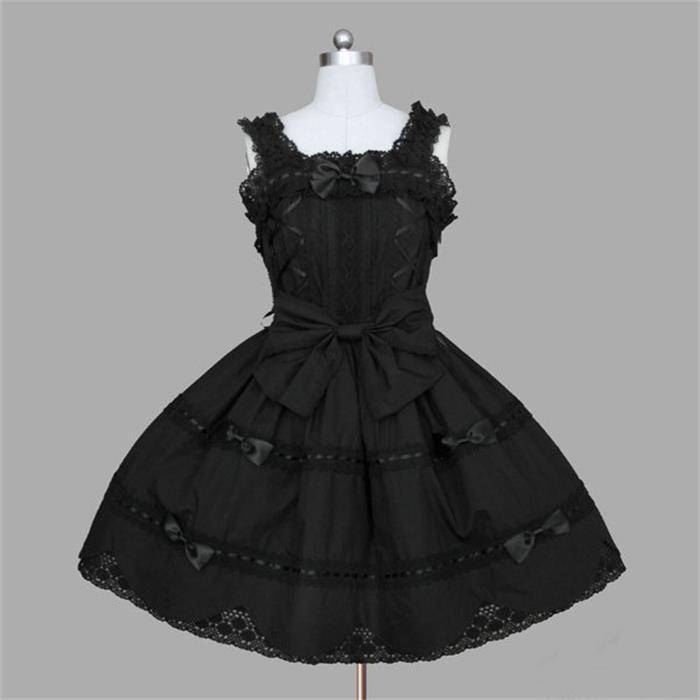 3be908d42 Alta calidad gótico princesa Renacimiento Colonial período vestido de bola  Reenactment teatro ropa Halloween Cosplay vestido