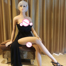 165cm European girl love doll real vagina sex doll with big boobs drop shipping male sex toy