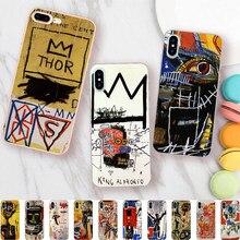 Iphone 6 Plus Graffiti Case Promotion-Shop for Promotional