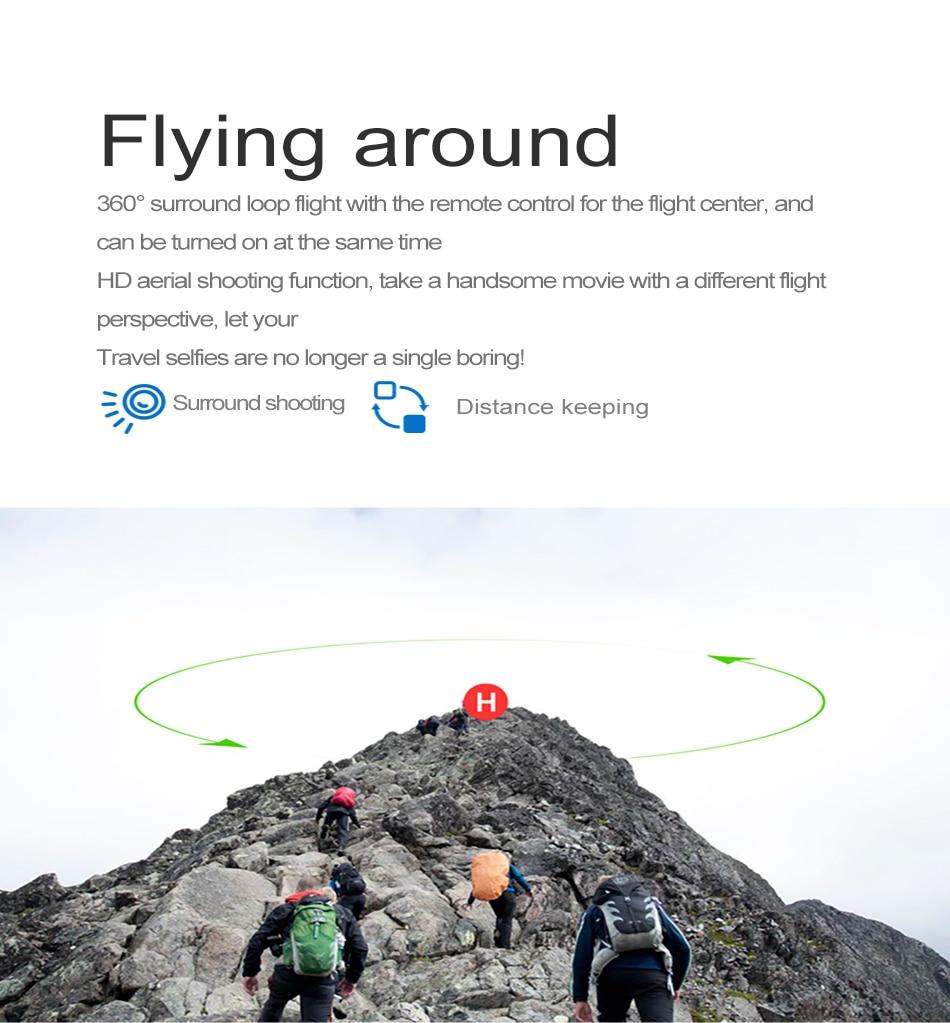 drone SMRC gps Discount 22