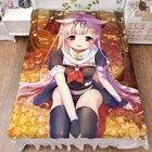 Anime Kantai Collect...