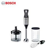 Блендер Bosch MSM6S50B