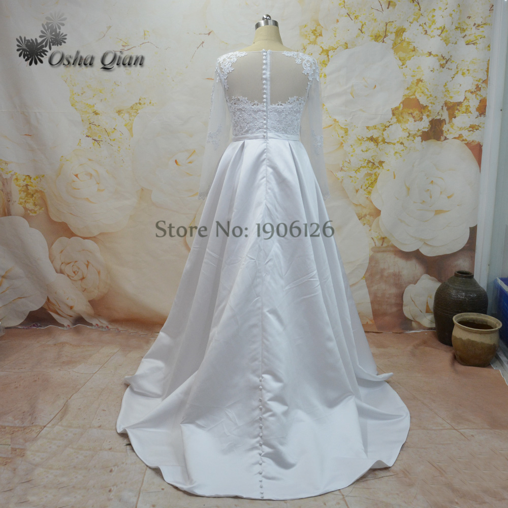 Awesome Tienda Vestidos De Novia Baratos Images - All Wedding ...
