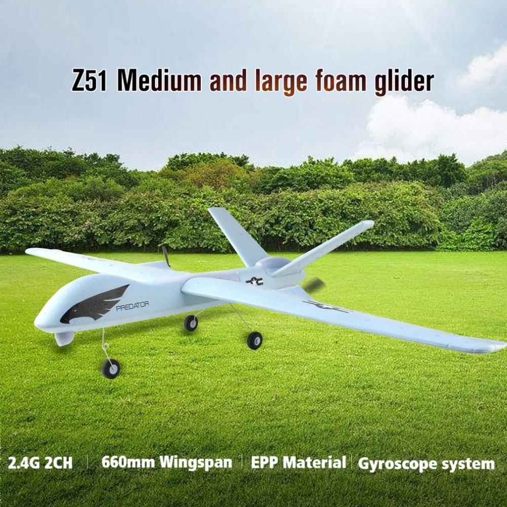 RC242500-C-10-1