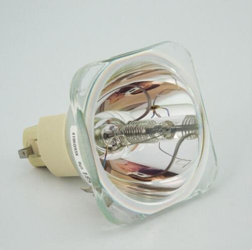 Replacement bare Lamp Bulb For BenQ  CS.5JJ1K.001 / MP620 / MP720 projector replacement projector bare lamp mc jg611 001 for acer x112 mc jg611 001