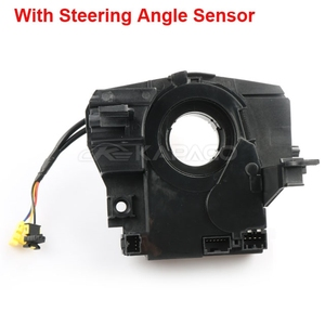 Image 5 - ESP capteur dangle de direction, ressort de bobine 5156106AD 5156106AG 5156106AF pour Chrysler Sebring Dodge calibre Jeep Wrangler Compass