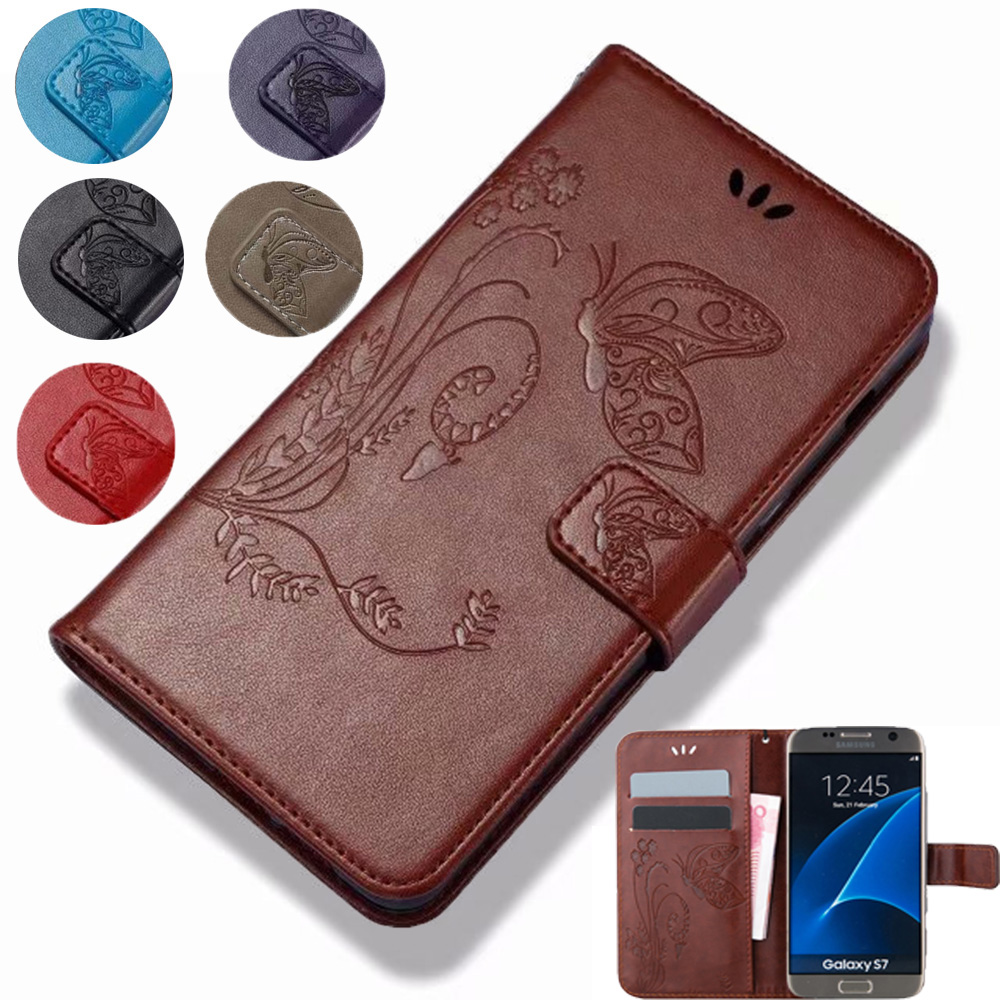 Popular Brand Tienjueshi Fashion Flip Book Stand Leather Cover Shell Wallet Etui Skin Case For Digma Vox S504 3g 5 Inch Cellphones & Telecommunications