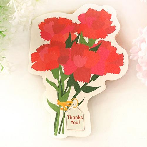 No topic korea jam cute birthday cards greeting cards thank you card no topic korea jam cute birthday cards greeting cards thank you card m4hsunfo