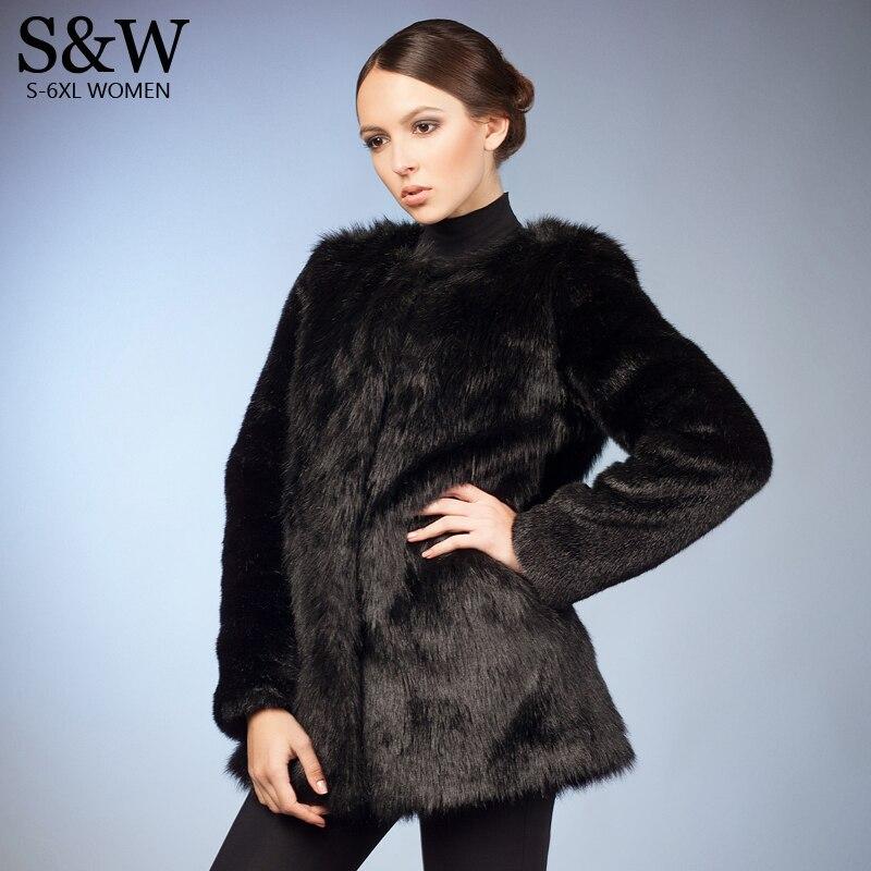 Online Get Cheap Faux Fur Plush -Aliexpress.com   Alibaba Group