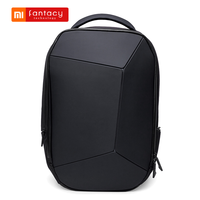 4a86eee063 Original Xiaomi Geek Backpack Professional Player Game Lover Bags Fashion  15.6