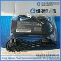 INNO Оптическое Волокно Fusion Splicer Адаптер Питания для INNOIFS/10/15/view3/view5/view7
