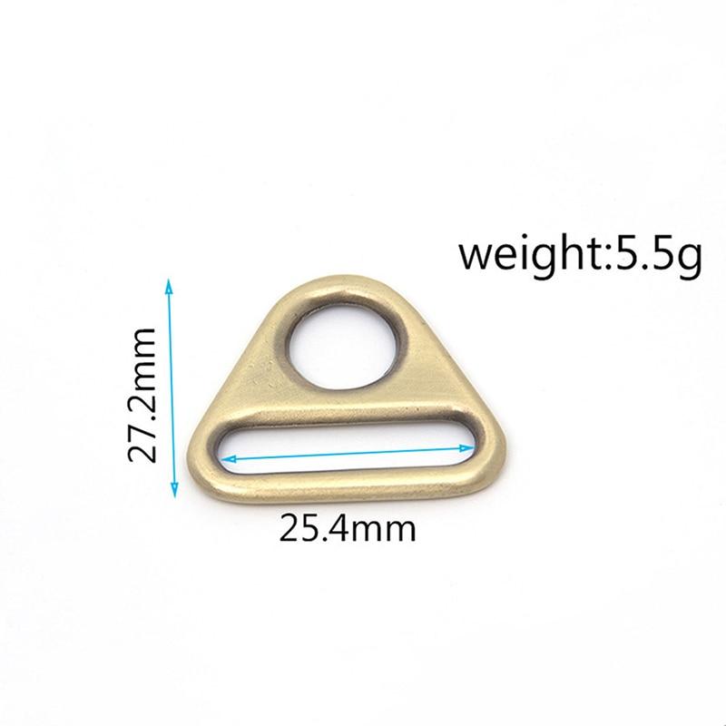 25mm 1