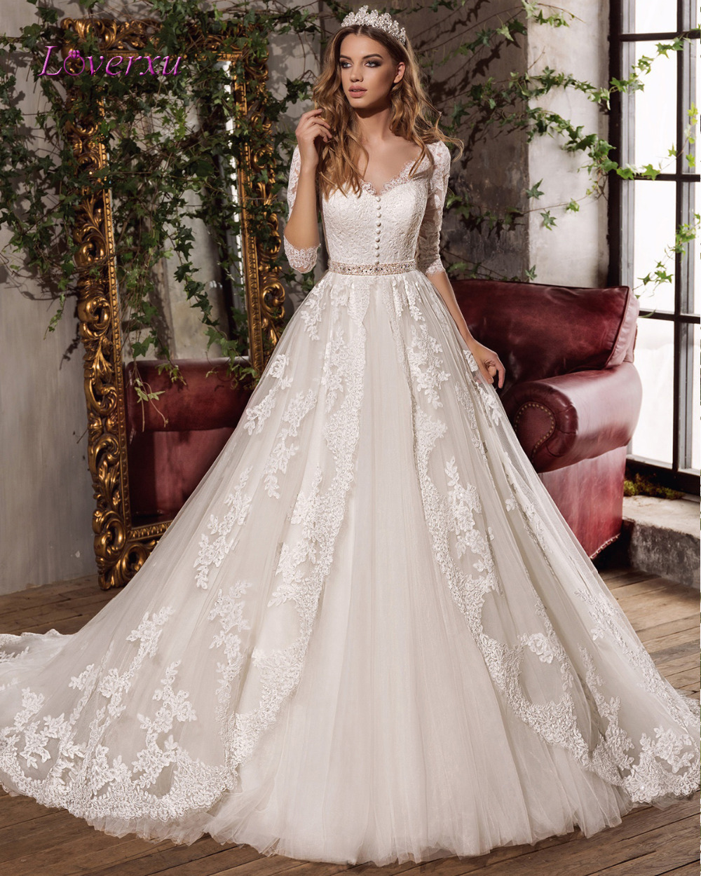 online buy wholesale wedding dresses from china wedding dresses wholesalers. Black Bedroom Furniture Sets. Home Design Ideas
