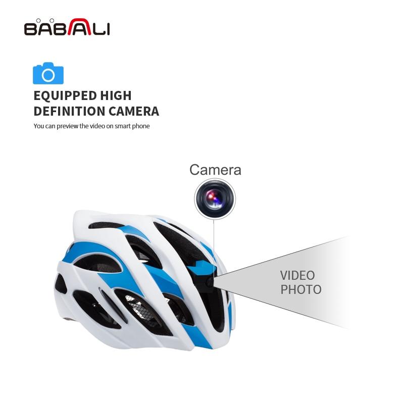Bike Helmet You Can Draw On Videos Kortnee Kate Photography