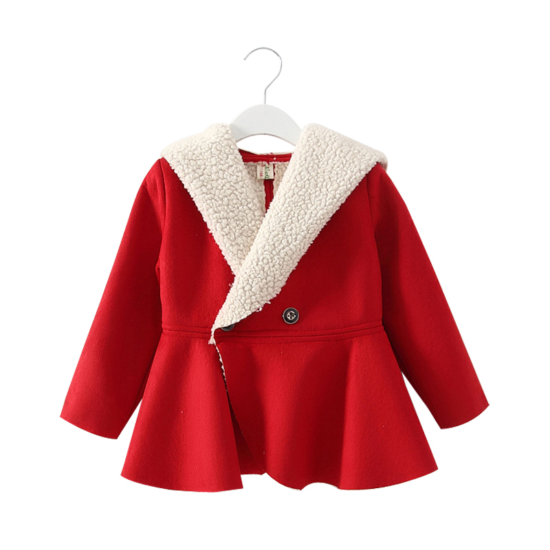 Online Get Cheap Wool Coats for Toddlers -Aliexpress.com | Alibaba ...