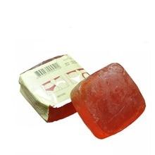 Thailand Original Herbal Firming Soap Massage Soap Slimming font b Weight b font font b Loss
