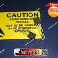 Envío Gratis 10 unids/lote Kit Diy Producción Electrónica LM78L05ACZ/NOPB IC REG LDO 5 V. 1A TO92-3 LM78L05ACZ 78L05 LM78L05