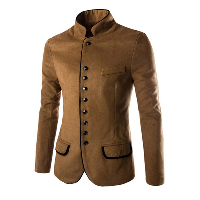 Online shopping from a great selection at Clothing Store. Showing the most relevant results. See all results for black school blazer.