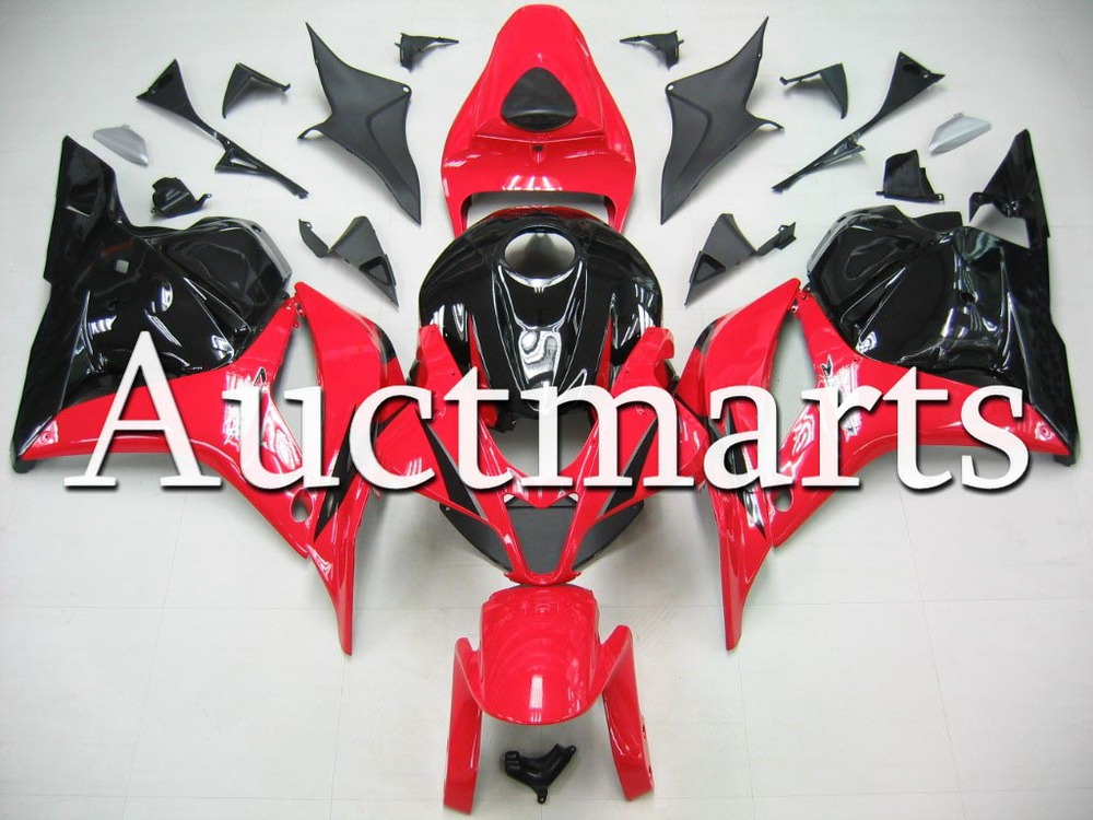 Fit for Honda CBR 600RR 2009 2010 2011 2012 CBR600RR F5 Injection  ABS Plastic motorcycle Fairing Kit  CBR 600 RR CBR600RR C04 for honda cbr600rr 2007 2008 2009 2010 2011 2012 motorbike seat cover cbr 600 rr motorcycle red fairing rear sear cowl cover