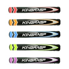 Golf Grips clubs grip putter grips PU Non slip 5 colors by light your choice golf grips