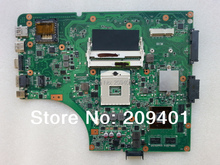 Free shipping K53SV Laptop Motherboard For ASUS Mainboard K53SV REV:2.3 Fully tested 35 days warranty