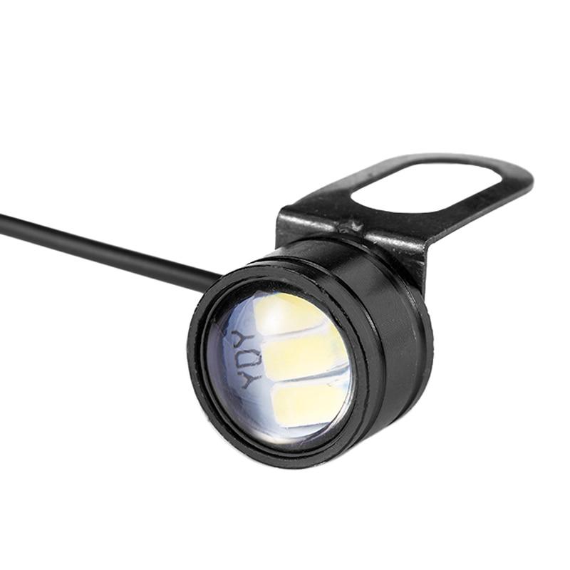 Bombilla De Luz De Niebla Para BMW X5 E70 3.0 4.4 4.8 06 /> 13 elección 1//2 E70 Lucas