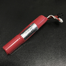 цены Zhenduo Free shipping 11V1800mah battery for toy gun Toy gun accessories for Kids Outdoor hobby