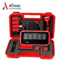 100% первоначально XTOOL X100 площадку же Функция как X300, X100 PAD Auto Key Программист со специальными Функция обновление онлайн X300 pro