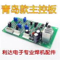 Welder Control Board ZX7400D Main Control Board IGBT Welder Circuit Board Inverter Welder