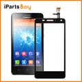Original Brand iPartsBuy Touch Screen Replacement for Lenovo S660