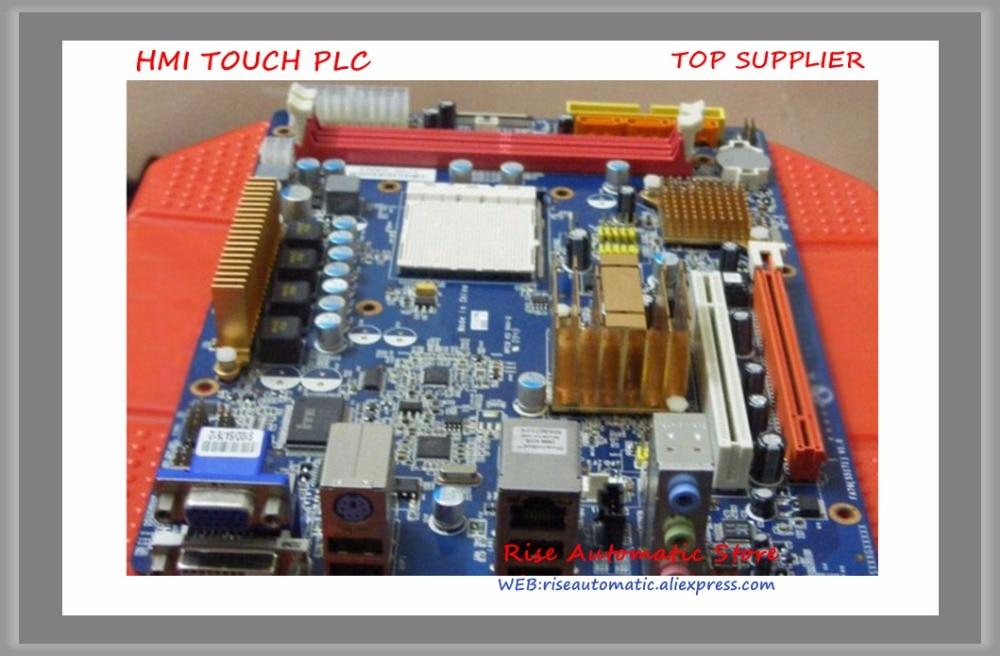 Anakart 760G XPC SA76G2 V2 Destekler AM3 Quad-CoreAnakart 760G XPC SA76G2 V2 Destekler AM3 Quad-Core