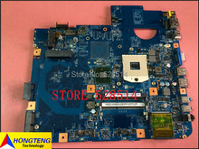 Motherboard FOR ACER ASPIRE 5740 6740G MBPM601002 48.4GD01.011 fully tested & working perfect